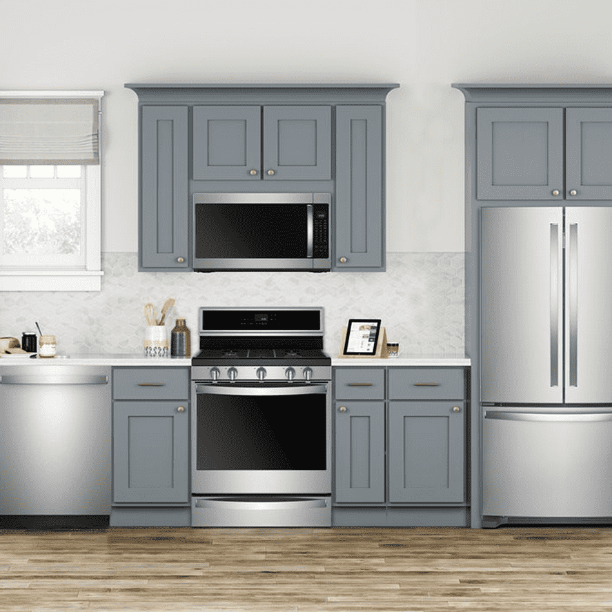 Considering Purchasing New Home Appliances? Here Are Some Wonderful Tips