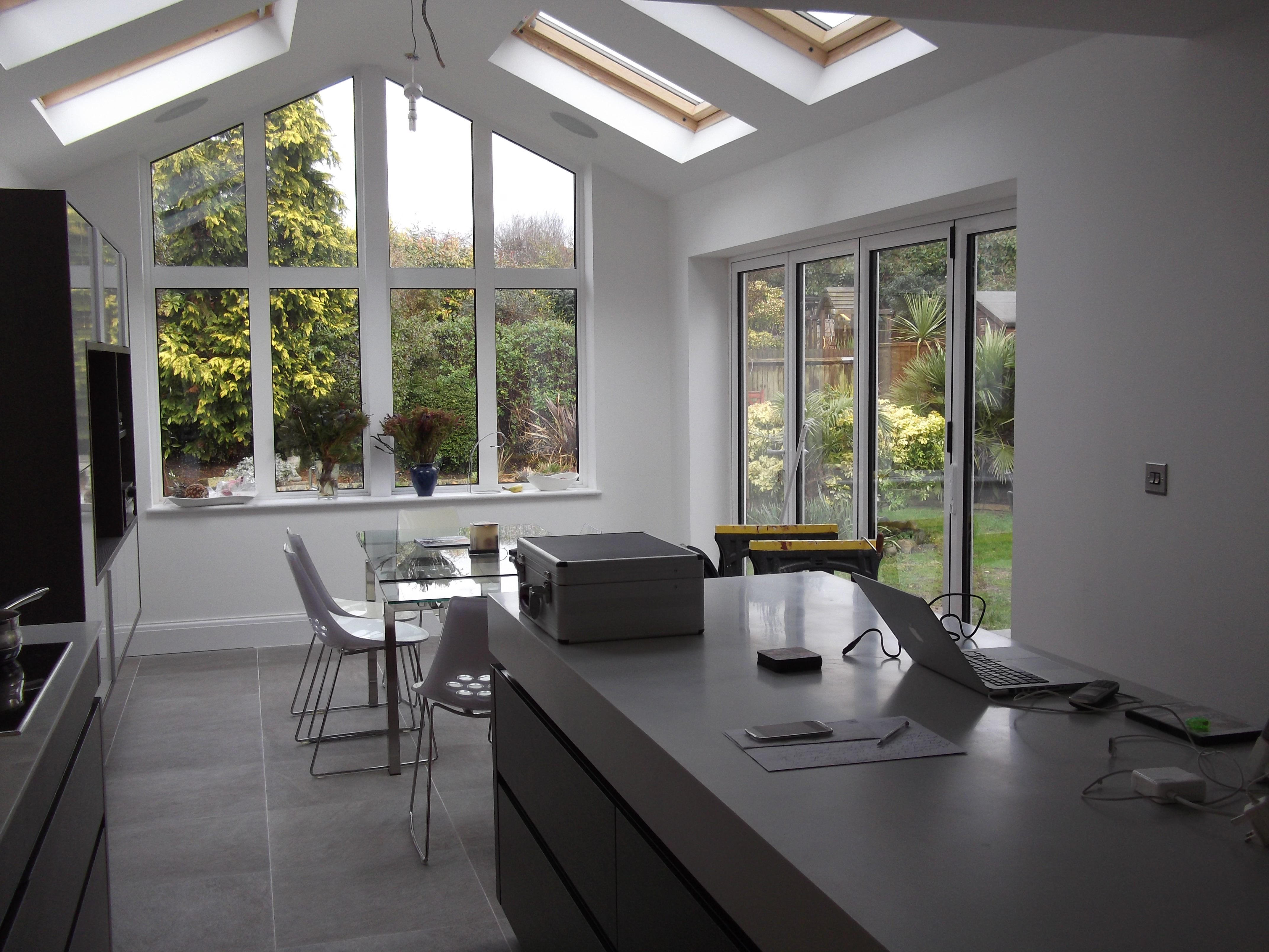 Everything You Need to Know About Oasis Worktops