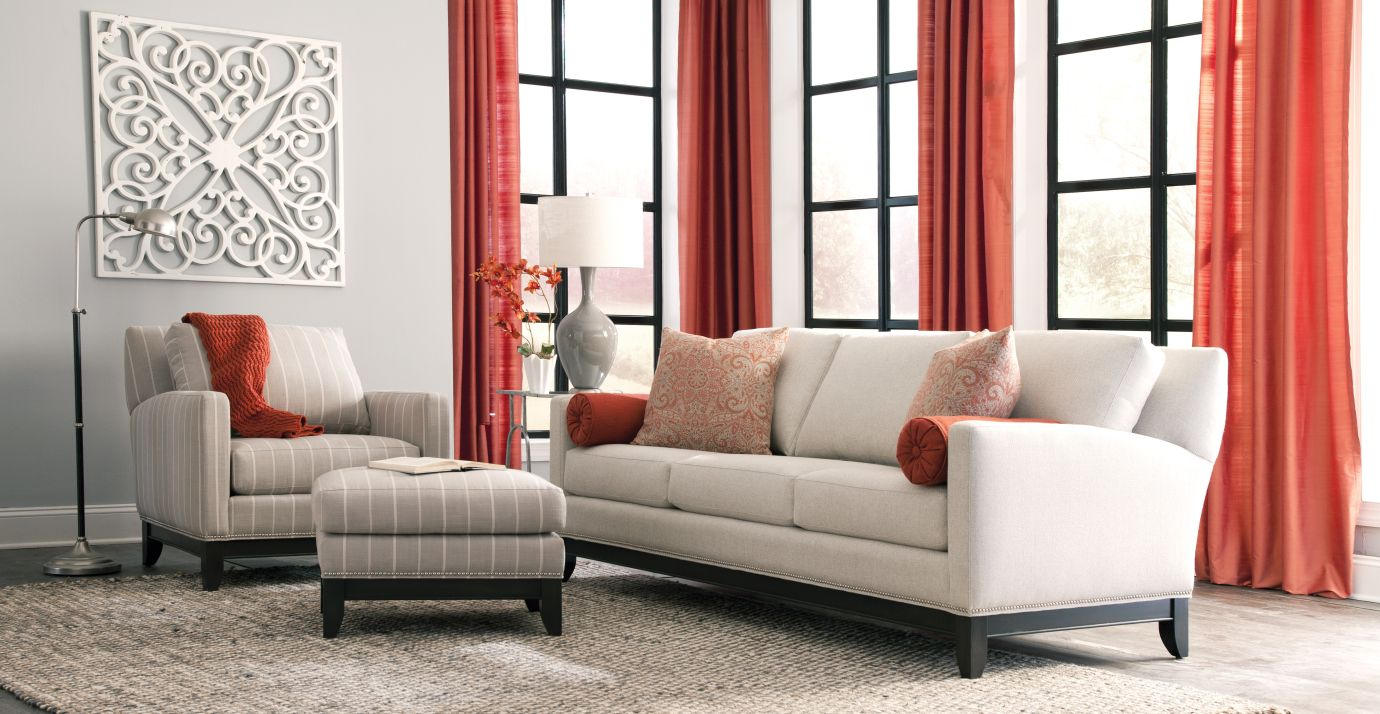 How to Invest Well in Furniture