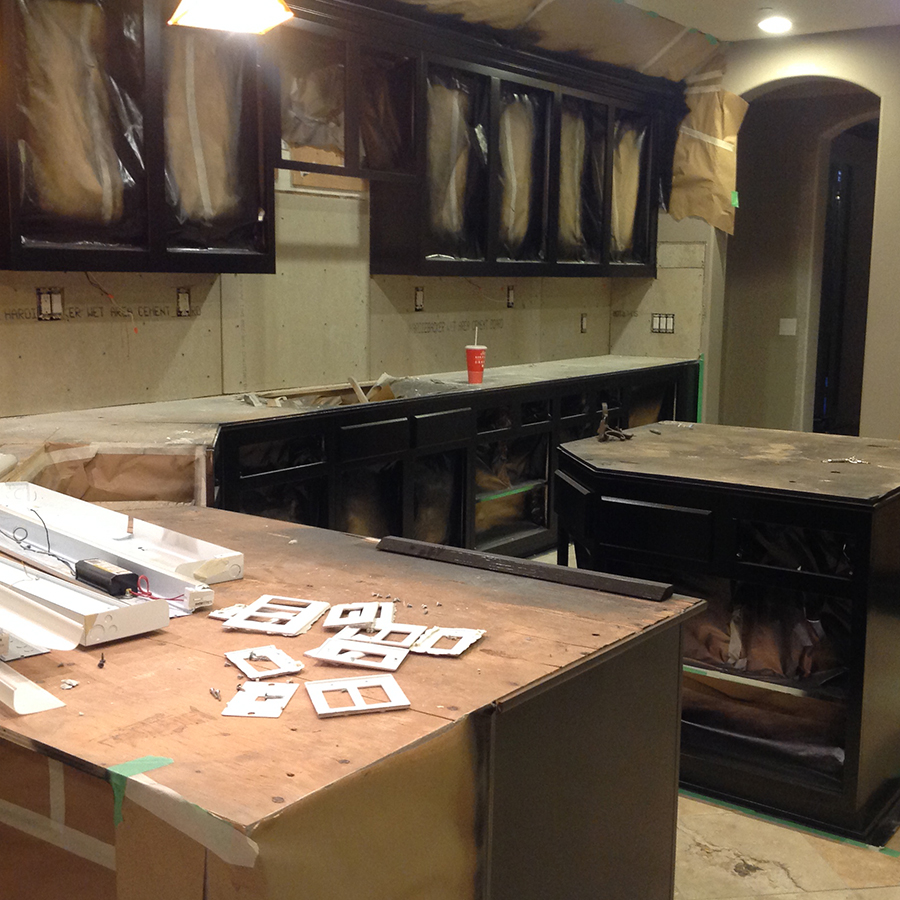 Signs That Indicate It's Time for Remodeling the Kitchen