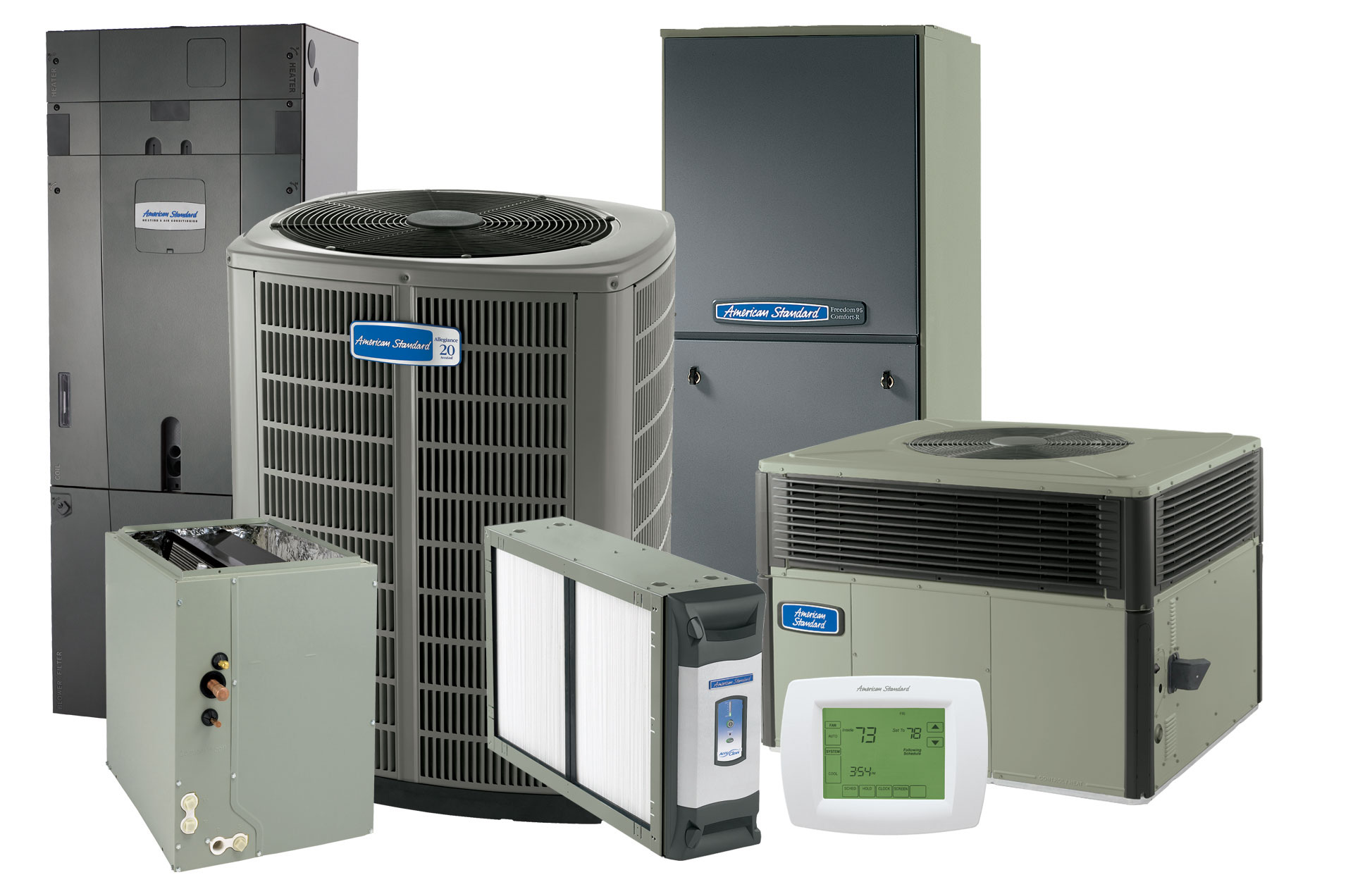 What Are the Key Factors Beyond the Popularity of the Mini Ducted Air Conditioner?