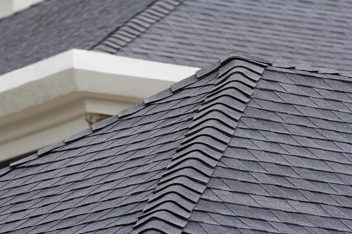 How Long Does It Take To Install a New Roof - Homes Buyers
